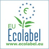 ECOLABEL HOTEL BLISS COGOLIN